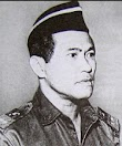 Biografi Letnan Jenderal Mas Tirtodarmo Haryono Sebagai Pahlawan Revolusi