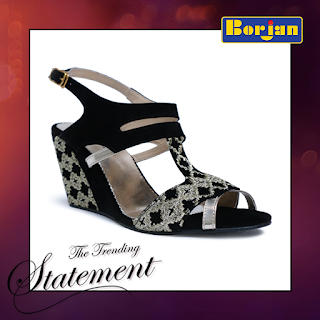 borjan-new-arrival-of-forward-fashion-footwear-collection-2016-17-for-eid-8
