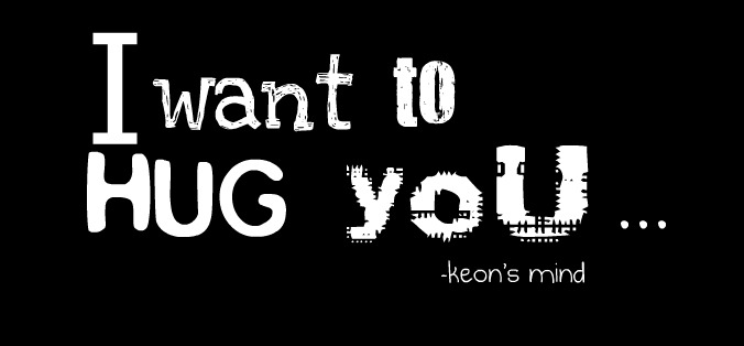 I Want To Hug You Quotes. QuotesGram
