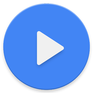 MX Player for Amazon Fire TV