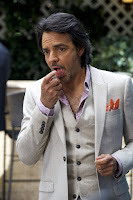 How to be a Latin Lover Eugenio Derbez Image 17 (17)