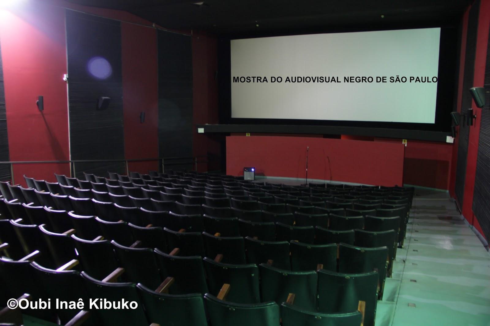 Circuito Sp Cine : O circuito spcine democratiza o acesso ao cinema cabeças falantes