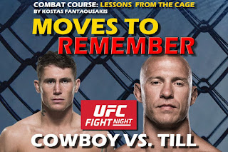 https://www.bloodyelbow.com/2017/10/25/16526156/ufn-cerrone-vs-till-moves-to-remember-gdansk-ufc-fight-night-118