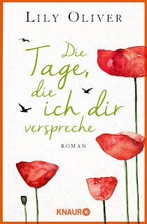 https://www.droemer-knaur.de/buch/8078787/die-tage-die-ich-dir-verspreche
