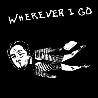 Baixar OneRepublic - Wherever I Go Grátis MP3