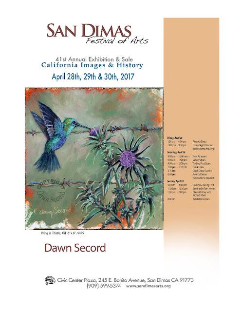 www.dawnsecord.com