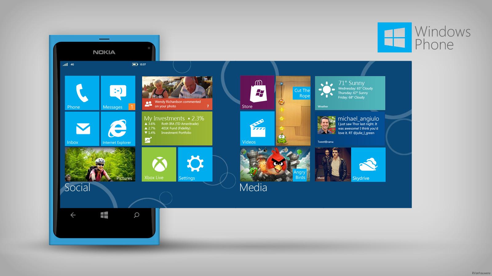 legjobb fogyás alkalmazás a Windows telefonhoz