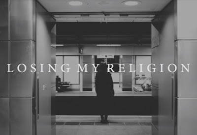"PASSENGER ""Losing My Religion"" (R.E.M. Cover)"