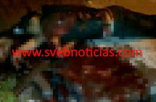 Balacera en Ixtaczoquitlan Veracruz deja tres abatidos y vehiculos asegurados