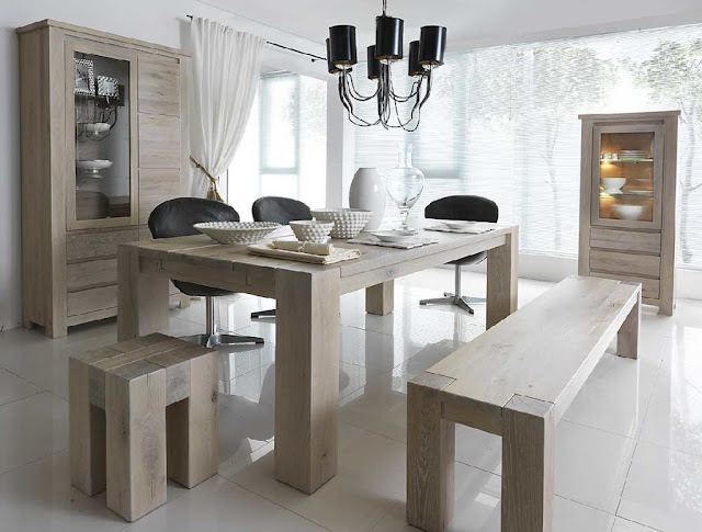 Interesting dining room chair ideas check