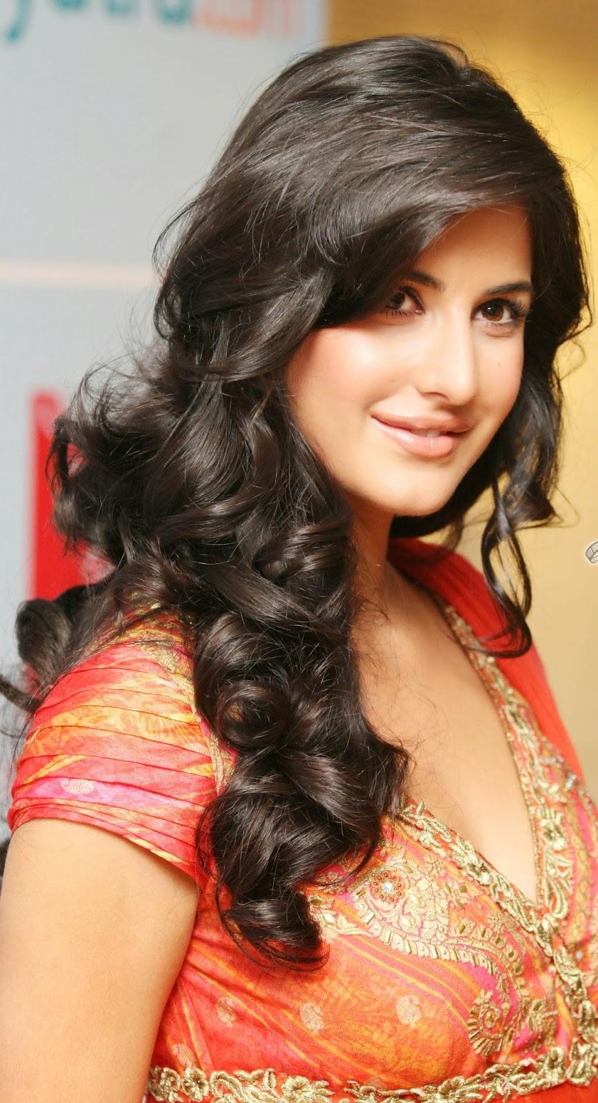 hd wallpapers: Katrina Kaif latest hot pictures, Katrina ...
