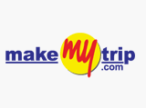MakeMyTrip Jobs