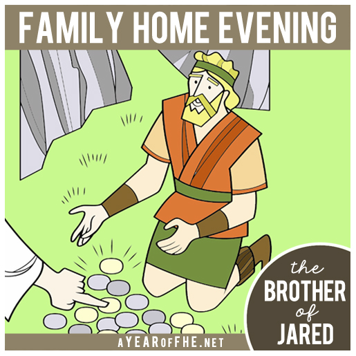 What Youll Need Scriptures Difficult Puzzle Or Math Problem GAK 318 The Brother Of Jared Coloring Page Tools Pen Pencil