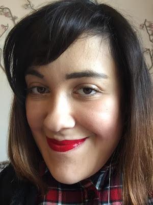 Vice Lipstick Urban Decay Teinte Spiderweb Cream