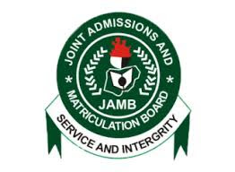 JAMB Scraps Awaiting Results, Includes 4th Choice, 2017