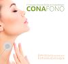 1º Congresso Nacional Online de Fonoaudiologia - Eletroterapia aplicada para a Fonoaudiologia.