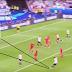 Polska 0:0 Niemcy.
