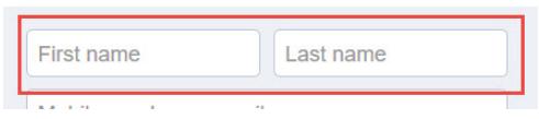 Facebook%2BFor%2BMobile%2BLogin