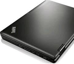 This cheap $140 Lenovo ThinkPad 11e can flip over 360 degrees and it has 4GB RAM and Intel HD Graphics