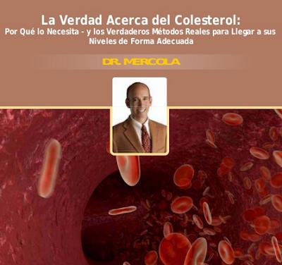 http://es.slideshare.net/genteplena/la-verdad-acerca-del-colesterol