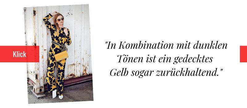 https://die-edelfabrik.blogspot.com/2018/04/dieser-jumpsuit-ist-perfekt-fur-den.html