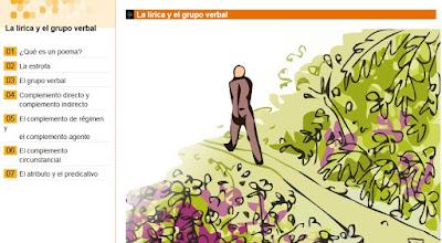 http://www.librosvivos.net/smtc/homeTC.asp?TemaClave=1028