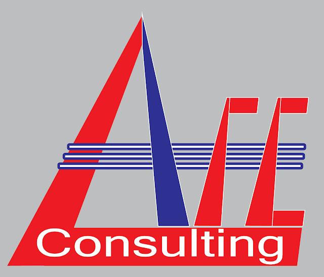 Lowongan Kerja Accounting Staff AFE Consultant