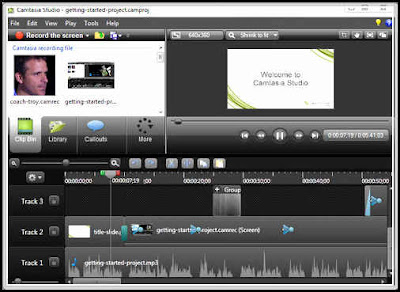 top screen recording software picture