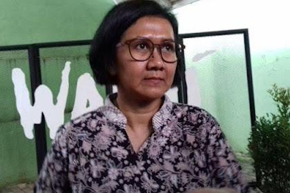 Walhi Tantang Jokowi Ungkap Orang-orang di Belakangnya yang Kuasai Lahan