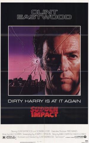 Xem Phim Đối Mặt 1983 1983