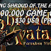 Buy Shroud Of The Avatar Game Gold • Selling 200K For $30 USD (PayPal)