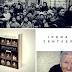 Η άγνωστη ιστορία της Ιρένα Σέντλερ που αψήφησε τον φόβο και τον θάνατο