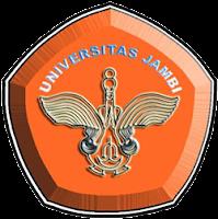Pada kesempatan ini admin akan memperlihatkan isu wacana  Pendaftaran UNJA 2019/2020 (Universitas Jambi)