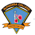 Alphonsa College, Kottayam, Wanted Assistant Professor