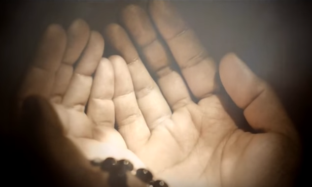 doa syifaa kesehatan penyembuhan anti bencana
