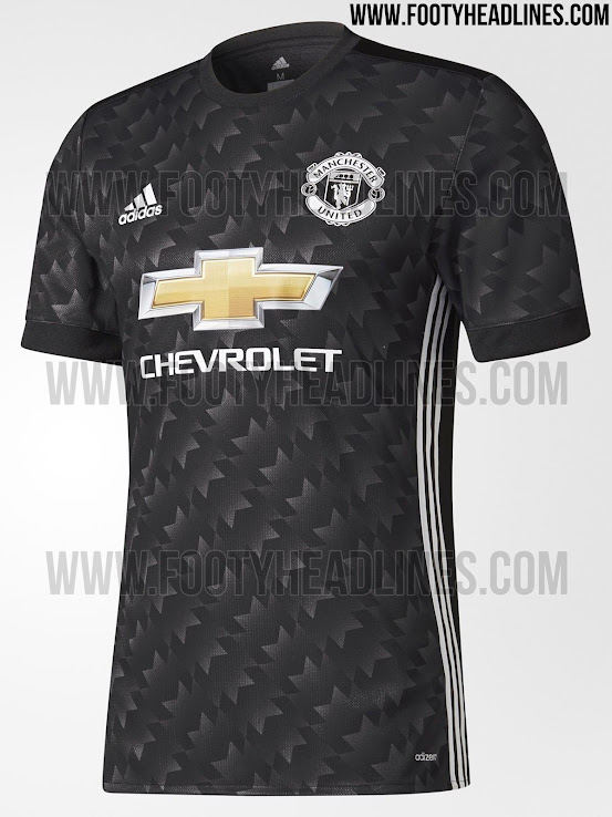 adidas-manchester-united-17-18-away-kit-