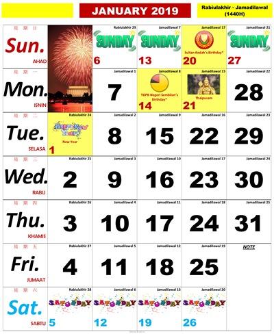 kalender-kuda-2019 pdf