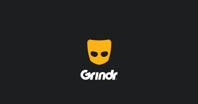 Gay hack passwords
