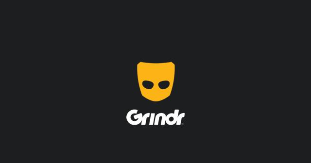 Gay hacked password