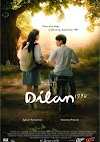 Download Film Dilan 1990 (2018) Full Movies