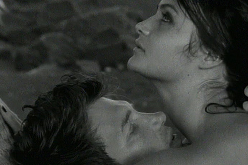 helena christensen and chris isaak relationship