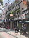 Bán gấp nhà mặt tiền Trần Quang Khải, P.Tân Định, Quận 1