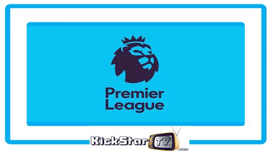 http://www.kickstartv.com/2017/09/jadwal-liga-inggris.html