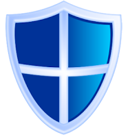 Extreme Call Blocker v30.8.10.16.1 Patched