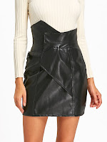 https://www.twinkledeals.com/skirts/faux-leather-high-waist-mini/p_1215439.html