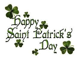 st-patrick-day-pictures-free