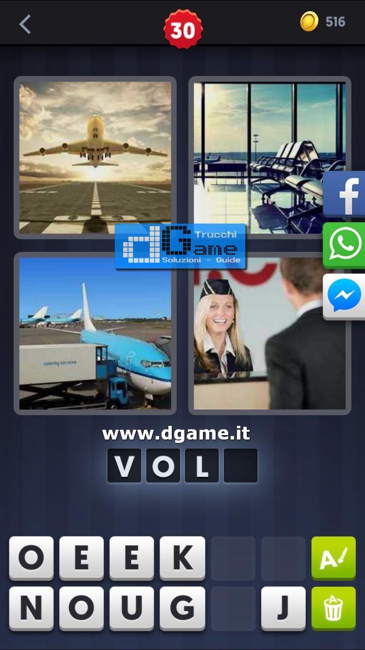 4 immagini 1 parola soluzione livello 21 22 23 24 25 26 27 for 4 immagini 1 parola fotografi