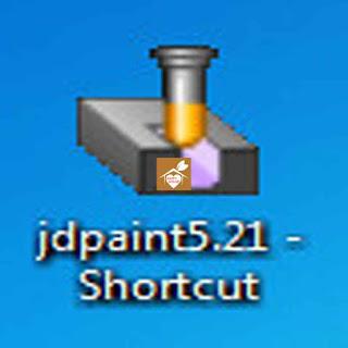 JDPaint 5.21 Full Version Free Download