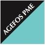 Cliquez ici pour accéder au site d'AGEFOS-PME