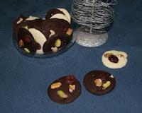 http://rebuscandoenladespensa.blogspot.com.es/2013/01/delicias-de-chocolate.html